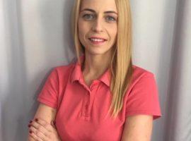 Konsultacje ze specjalistą w zakresie Fizjoterapii Uroginekologicznej Kobiet