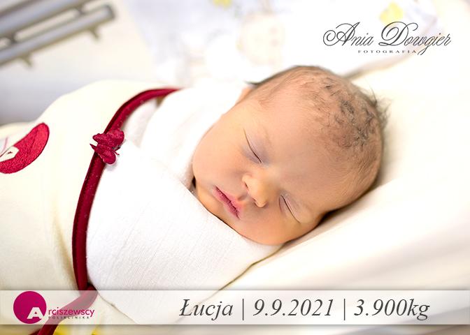 2021-09-09_Łucja.jpg