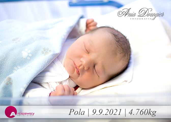 2021-09-09_Pola.jpg