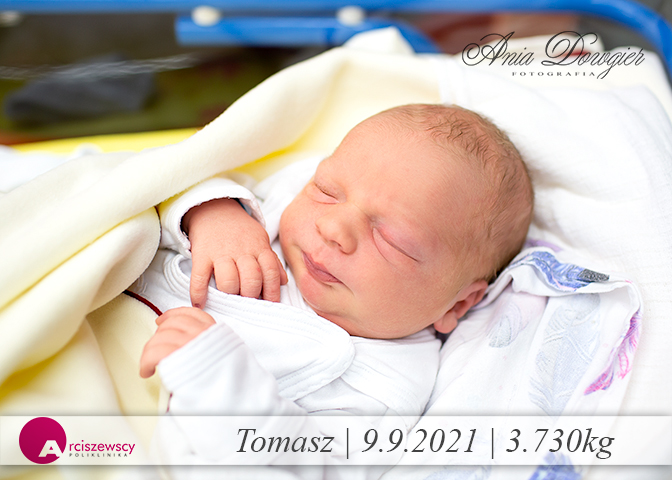 2021-09-09_Tomasz.jpg
