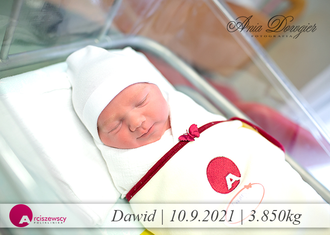 2021-09-10_Dawid.jpg