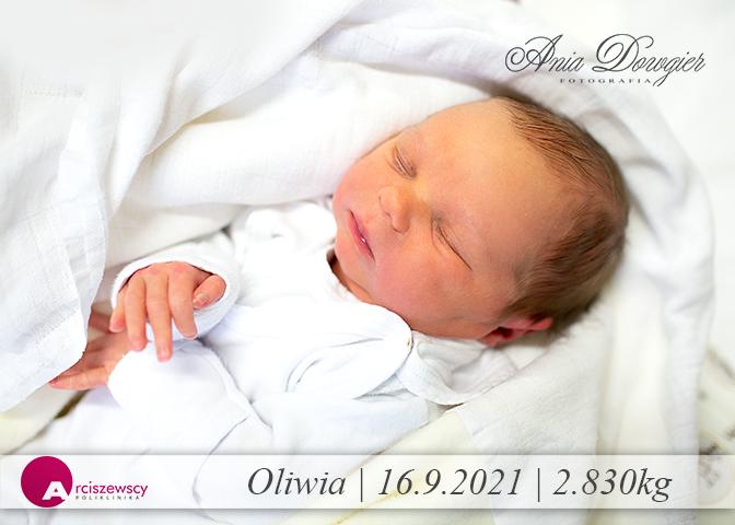 2021-09-16_Oliwia.jpg