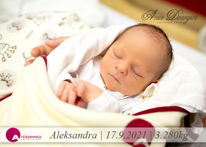 2021-09-17_Aleksandra.jpg