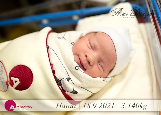 2021-09-18_Hania.jpg