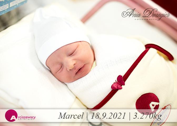 2021-09-18_Marcel.jpg