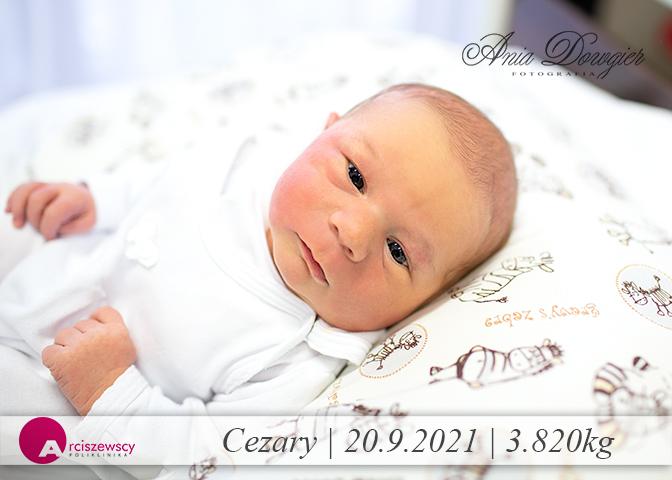 2021-09-20_Cezary.jpg