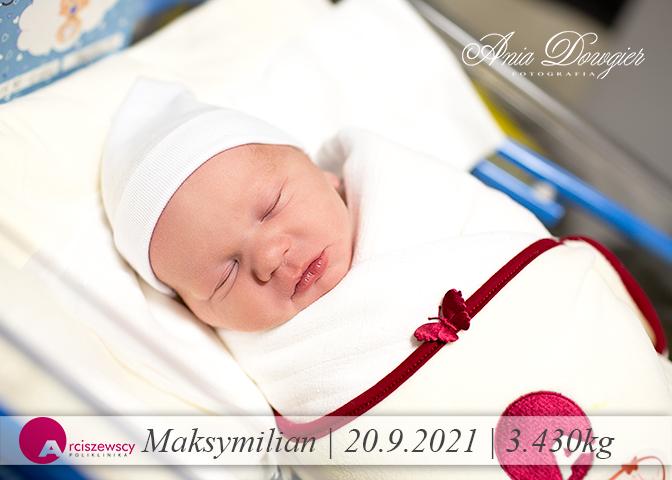 2021-09-20_Maksymilian.jpg