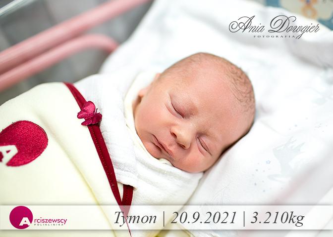 2021-09-20_Tymon.jpg