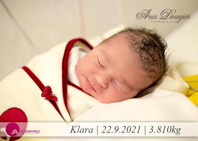 2021-09-22_Klara.jpg