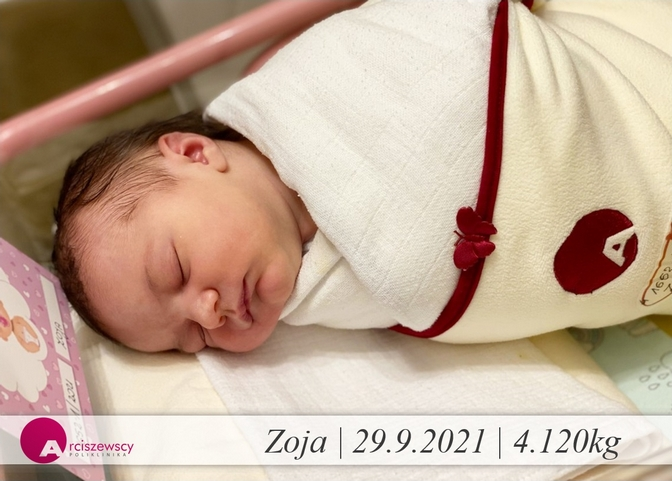 2021-09-29_Zoja.jpg