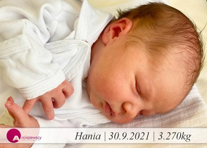 2021-09-30_Hania.jpg