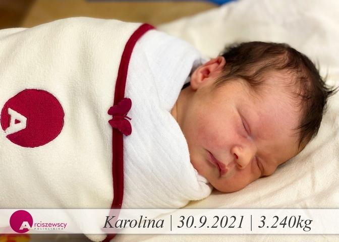 2021-09-30_Karolina.jpg