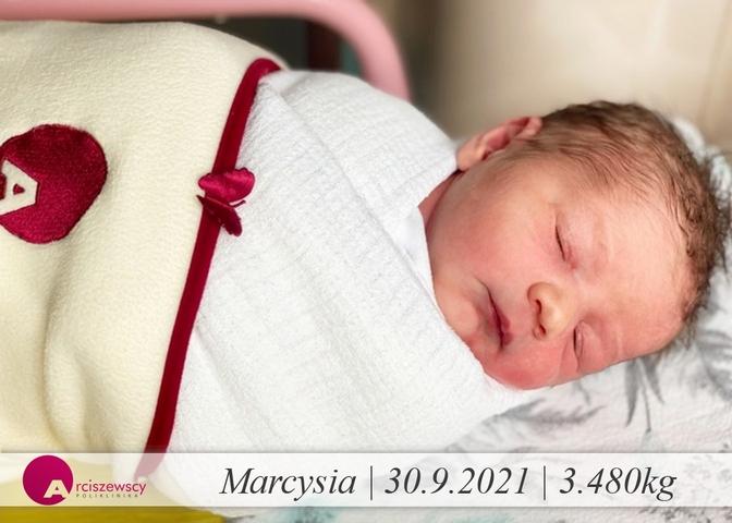 2021-09-30_Marcysia.jpg